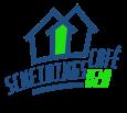 Logo-Scheidingscafe020-v21-e1424876919765