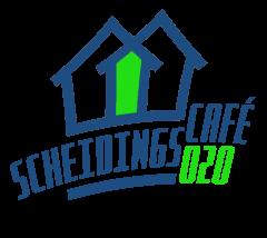 Logo-Scheidingscafe020-v21-e1424876975925